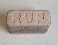 28 kg RUF-Holzbriketts