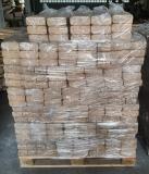 960 kg RUF Hartholzbriketts